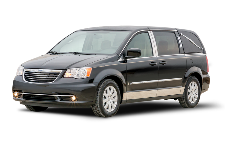 Chrysler_Black_Van_overbrengauto.png
